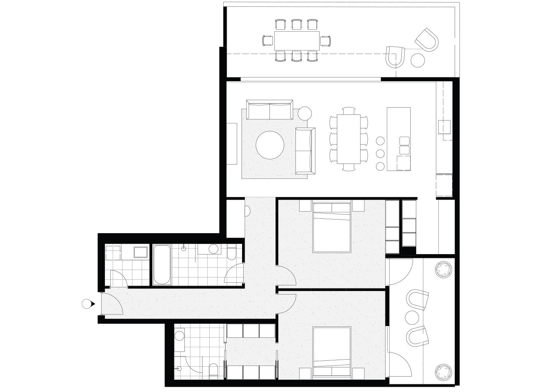 Marketing-Brochure_Apartment-02