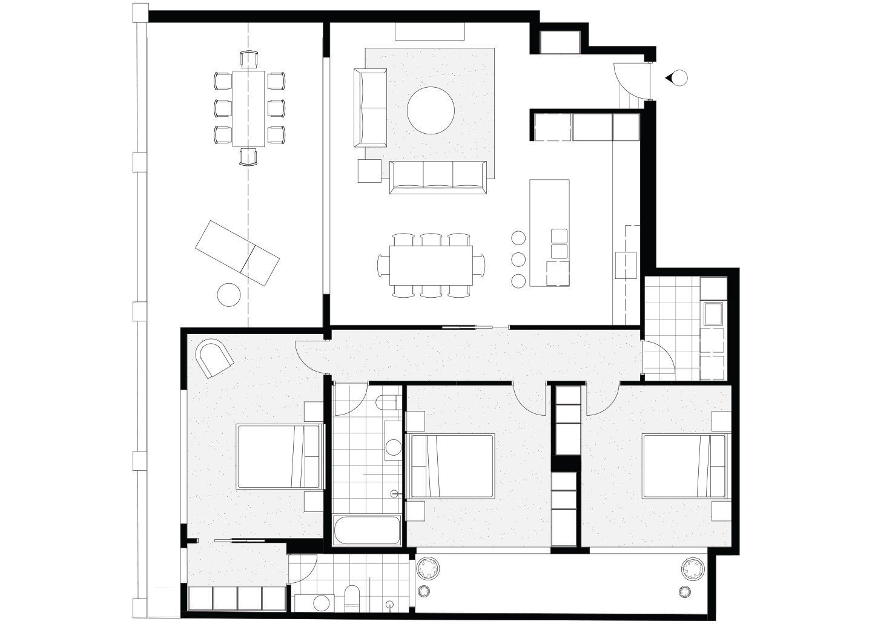 Marketing-Brochure_Apartment-04