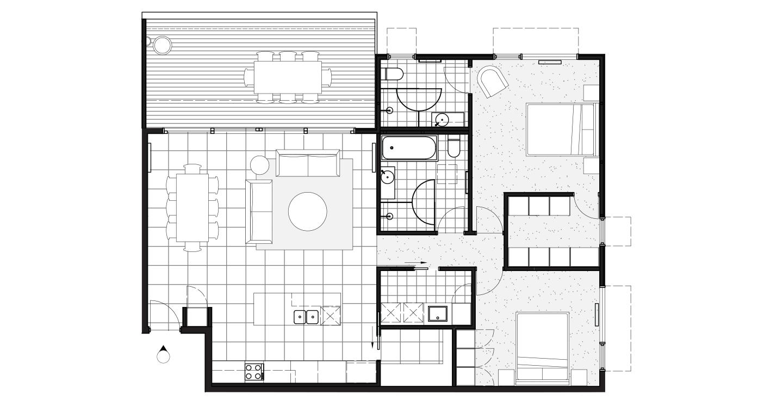 Marketing-Brochure_Apartment-06