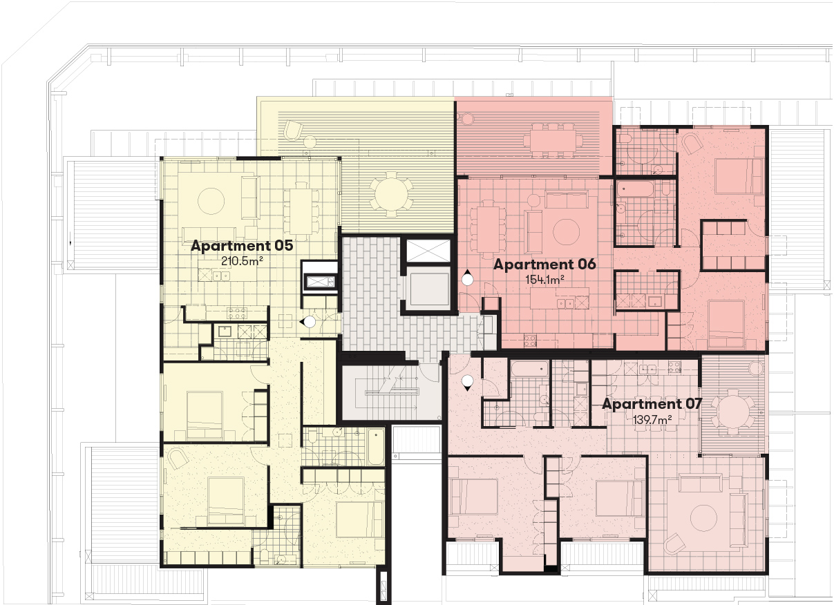 111Mitchell_Residential_FloorPlan-Level3