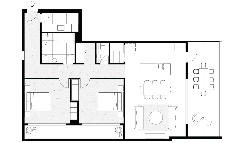 Marketing-Brochure_Apartment-03
